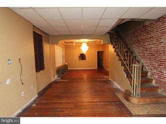 1471 Bradley Avenue, CAMDEN, NJ 08103 (#1009715350) :: Colgan Real Estate