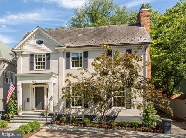 3211 Foxhall Road NW, WASHINGTON, DC 20016 (#1009717228) :: Colgan Real Estate