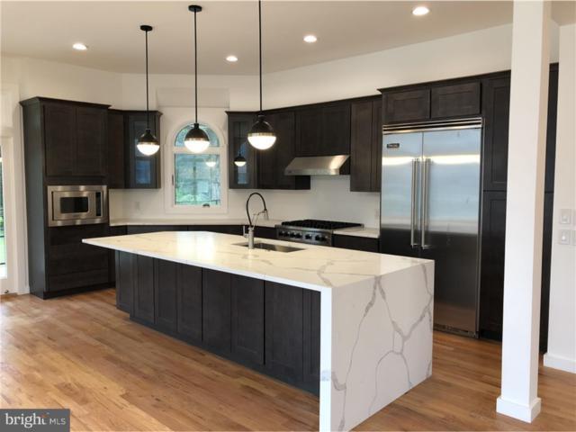 1453 Lorimer Avenue, ABINGTON, PA 19006 (#1009725654) :: Colgan Real Estate