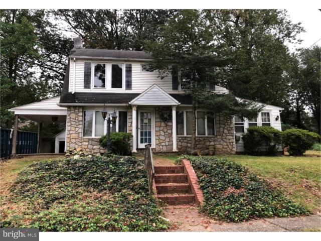 14085 Kelvin Avenue, PHILADELPHIA, PA 19116 (#1009742620) :: Colgan Real Estate