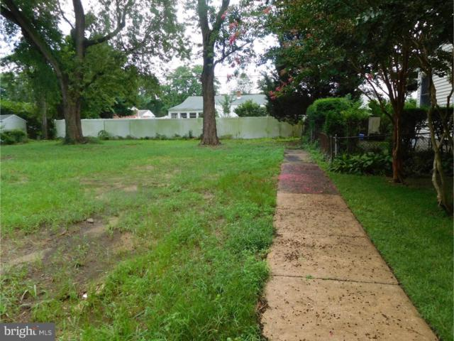 236 Eisenhower Drive, DOVER, DE 19901 (#1009752044) :: Barrows and Associates