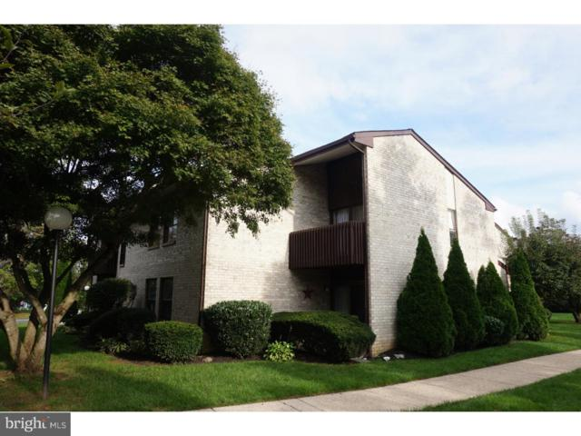 808 Raintree Lane, MALVERN, PA 19355 (#1009758530) :: Colgan Real Estate