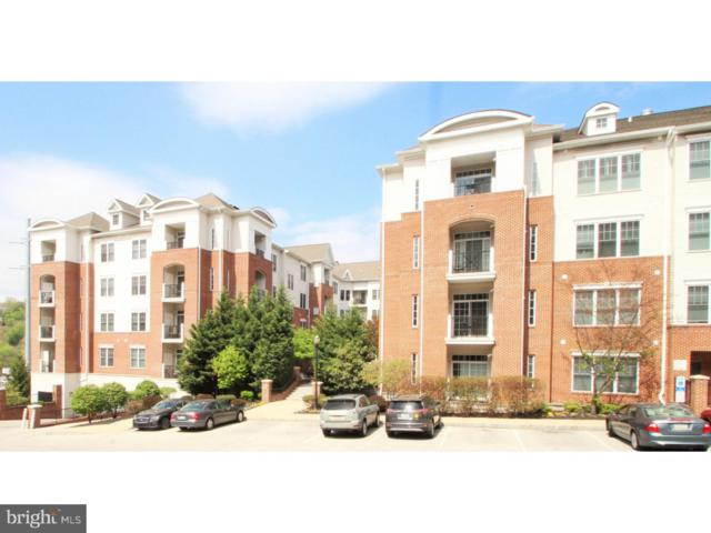 300 W Elm Street #2204, CONSHOHOCKEN, PA 19428 (#1009783508) :: Colgan Real Estate