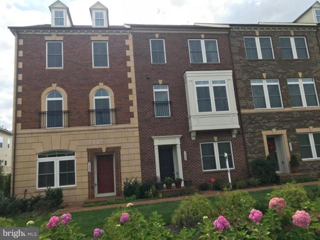 3602 Worthington Boulevard, FREDERICK, MD 21704 (#1009792762) :: Advance Realty Bel Air, Inc
