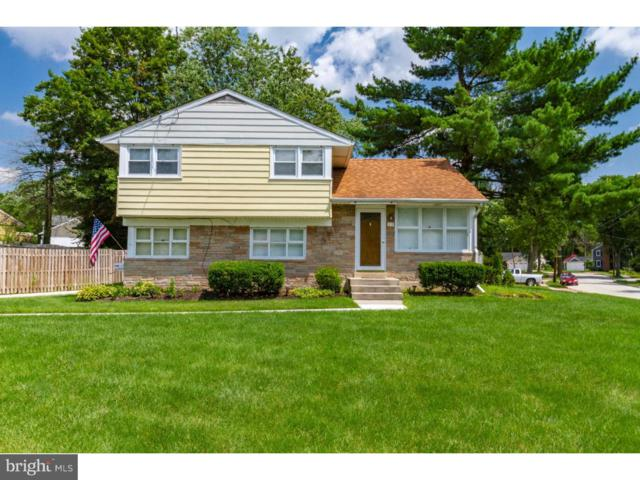 23 Brookmead Drive, CHERRY HILL, NJ 08034 (#1009803710) :: McKee Kubasko Group