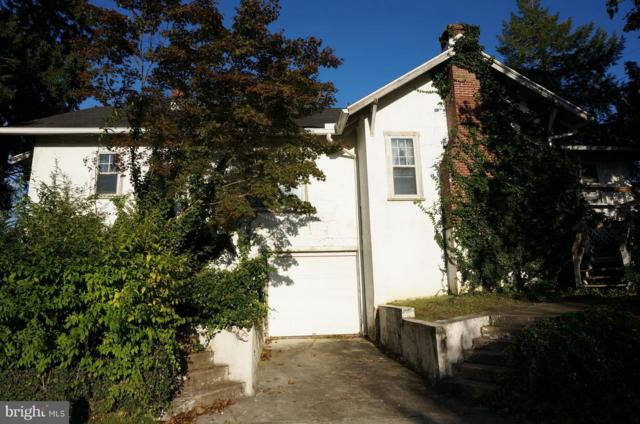 510 Pangborn Boulevard, HAGERSTOWN, MD 21742 (#1009813712) :: The Maryland Group of Long & Foster
