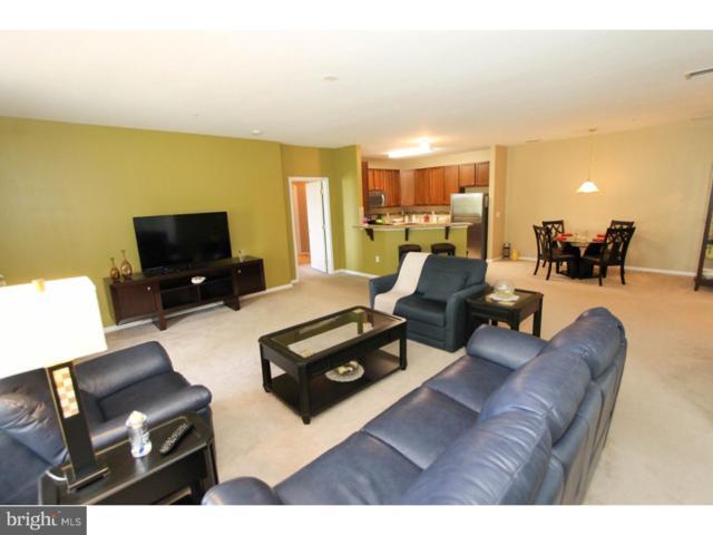124 Timberlake Drive, EWING, NJ 08618 (#1009829042) :: Colgan Real Estate