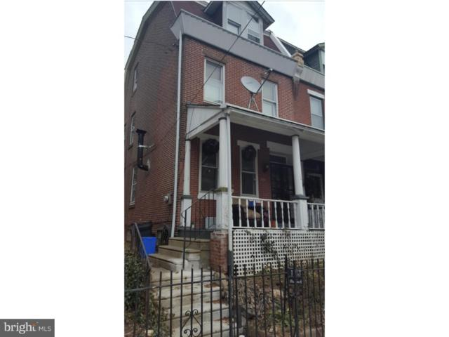 1133 Fillmore Street, PHILADELPHIA, PA 19124 (#1009830488) :: The John Collins Team