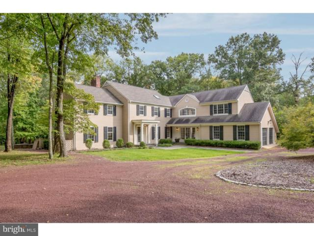 34 Stuart Close, PRINCETON, NJ 08540 (#1009840082) :: Remax Preferred | Scott Kompa Group