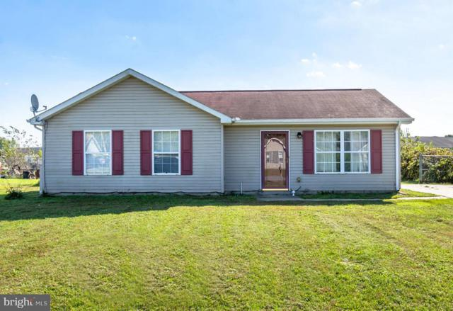 25083 Travis Trail, WORTON, MD 21678 (#1009907086) :: Bob Lucido Team of Keller Williams Integrity