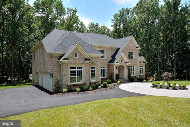 680 Springvale Road, GREAT FALLS, VA 22066 (#1009907114) :: Great Falls Great Homes