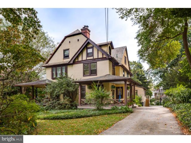 650 S Highland Avenue, MERION STATION, PA 19066 (#1009907288) :: The Kirk Simmon Team