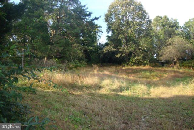 1406 Knopp Road, JARRETTSVILLE, MD 21084 (#1009907394) :: Tessier Real Estate