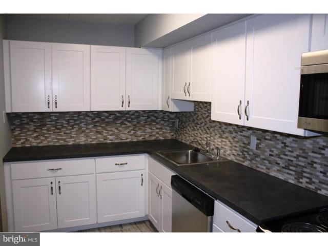 1575 W Street Road #326, WARMINSTER, PA 18974 (#1009907438) :: Colgan Real Estate