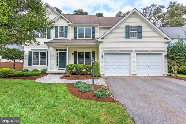 1104 Scotch Court, SEVERN, MD 21144 (#1009907492) :: The Bob & Ronna Group