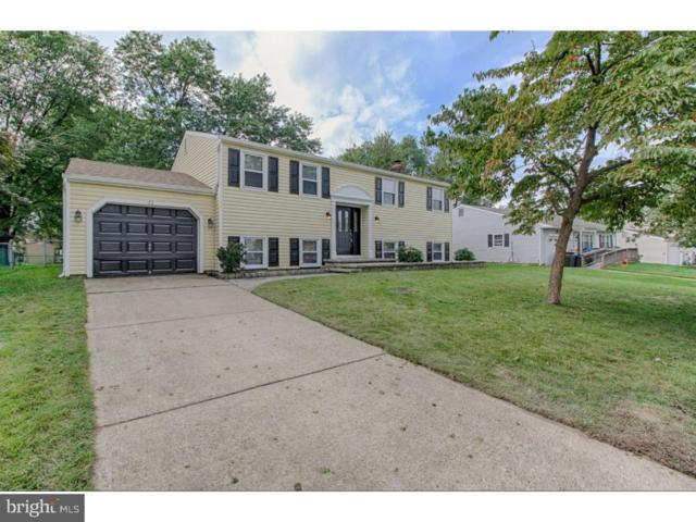 22 Antietam Drive, CLEMENTON, NJ 08021 (#1009907516) :: Colgan Real Estate