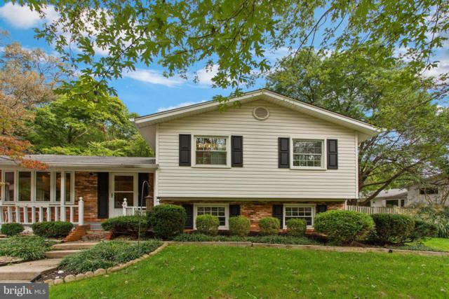 16214 Gales Street, LAUREL, MD 20707 (#1009907576) :: Colgan Real Estate
