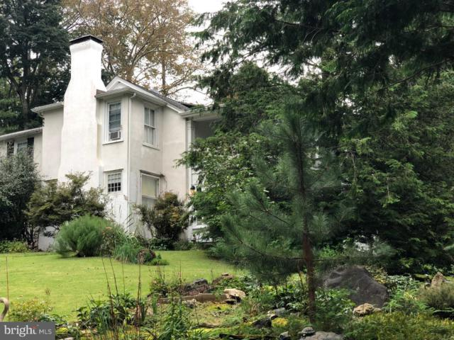 423 Dove Lake Road, GLADWYNE, PA 19035 (#1009907592) :: Colgan Real Estate