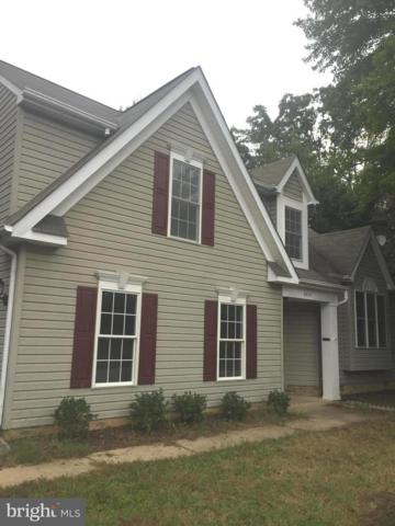 2513 Pittston Road, FREDERICKSBURG, VA 22408 (#1009907600) :: Colgan Real Estate