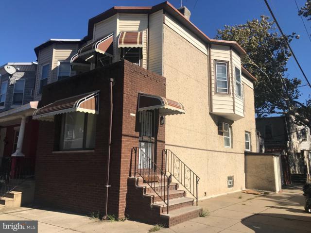 6358 Wheeler Street, PHILADELPHIA, PA 19142 (#1009907644) :: The John Wuertz Team