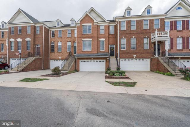 25388 Whippoorwill Terrace, CHANTILLY, VA 20152 (#1009907870) :: The Piano Home Group