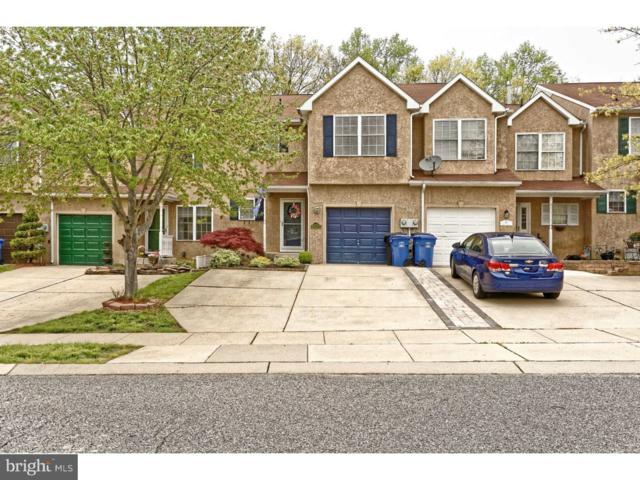36 Meadow Court, SEWELL, NJ 08080 (#1009907884) :: REMAX Horizons