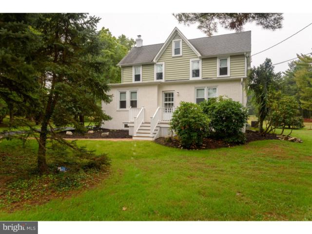 1100 W Welsh Road, AMBLER, PA 19002 (#1009908004) :: REMAX Horizons
