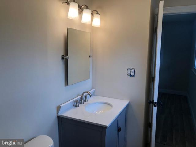 205 Somerset Drive, WILLINGBORO, NJ 08046 (#1009908042) :: Daunno Realty Services, LLC