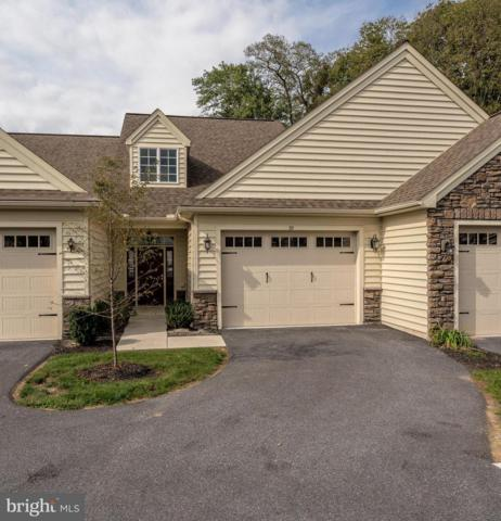 59 Maize Circle, ELIZABETHTOWN, PA 17022 (#1009908250) :: The Joy Daniels Real Estate Group