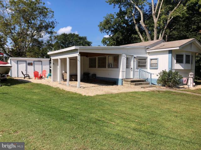 28414 Wynikako Avenue #1381, MILLSBORO, DE 19966 (#1009908316) :: Linda Dale Real Estate Experts