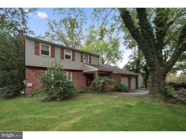 512 Long Meadow Road, NORRISTOWN, PA 19403 (#1009908398) :: Bob Lucido Team of Keller Williams Integrity