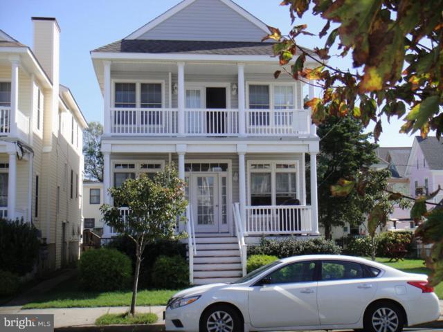445 Asbury Avenue B, OCEAN CITY, NJ 08226 (#1009908486) :: Remax Preferred | Scott Kompa Group