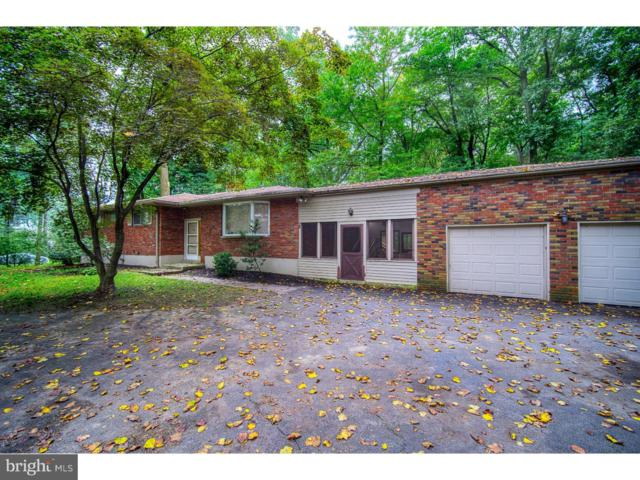 1112 Airport Road, WEST CHESTER BORO, PA 19380 (#1009908512) :: Colgan Real Estate