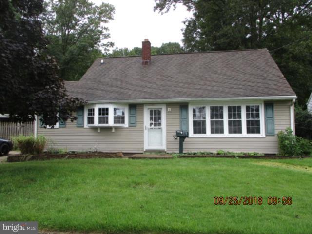531 Hesters Avenue, DEPTFORD, NJ 08096 (#1009908544) :: REMAX Horizons