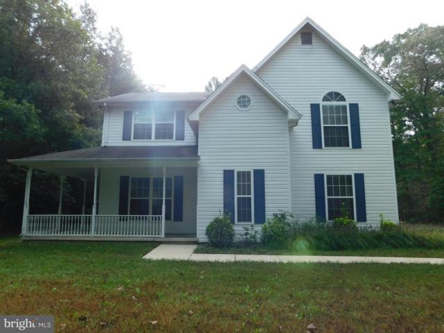 39225 Persimmon Creek Road, MECHANICSVILLE, MD 20659 (#1009908560) :: Colgan Real Estate