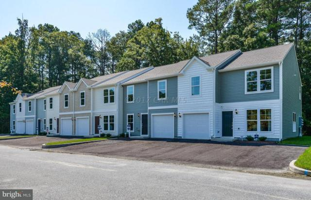 169 Intrepid Lane #62, BERLIN, MD 21811 (#1009908582) :: RE/MAX Coast and Country