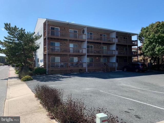 14411 Tunnel Avenue #30101, OCEAN CITY, MD 21842 (#1009908654) :: Condominium Realty, LTD