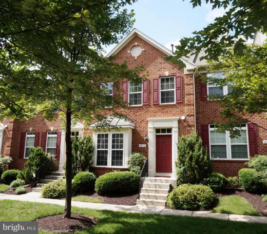 4810 Portsmouth Road #29, ELLICOTT CITY, MD 21042 (#1009908738) :: The Maryland Group of Long & Foster