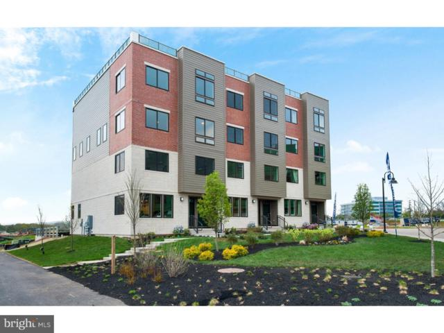 919 Lakeview Court #919, KING OF PRUSSIA, PA 19406 (#1009908816) :: McKee Kubasko Group