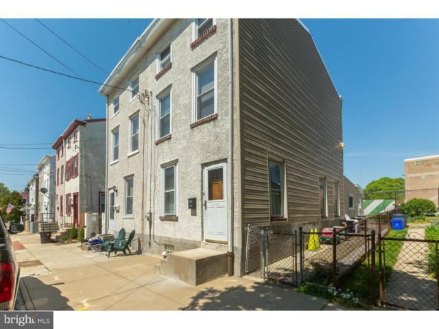 442 Lemonte Street, PHILADELPHIA, PA 19128 (#1009909024) :: Remax Preferred | Scott Kompa Group