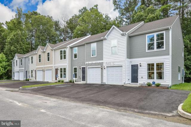 110 Intrepid Lane, BERLIN, MD 21811 (#1009909038) :: RE/MAX Coast and Country
