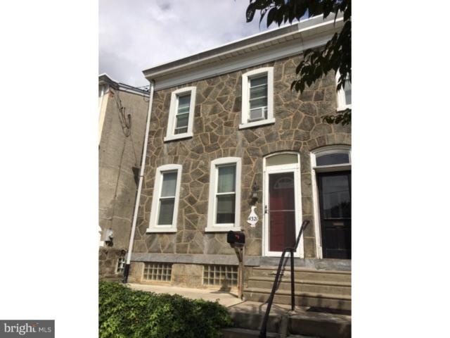 4321 Freeland Avenue, PHILADELPHIA, PA 19128 (#1009909054) :: Remax Preferred | Scott Kompa Group