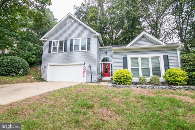4694 Fishermans Cove, DUMFRIES, VA 22025 (#1009909094) :: Browning Homes Group