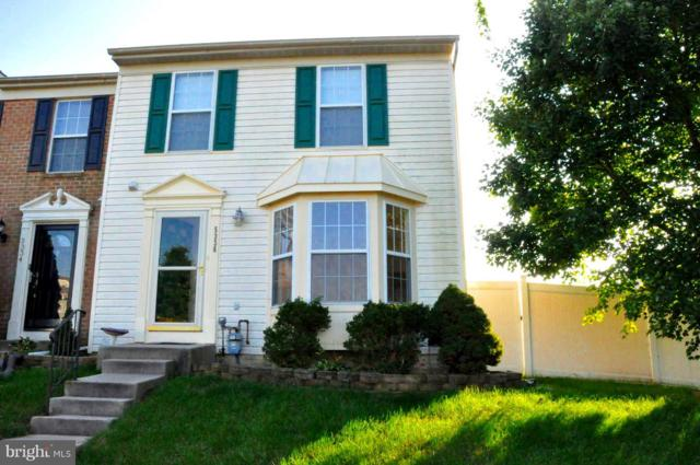 5336 Abbeywood Court, BALTIMORE, MD 21237 (#1009909128) :: Great Falls Great Homes