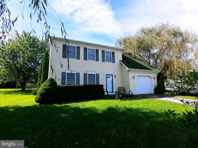 104 Brittany Court, RED LION, PA 17356 (#1009909250) :: The Heather Neidlinger Team With Berkshire Hathaway HomeServices Homesale Realty