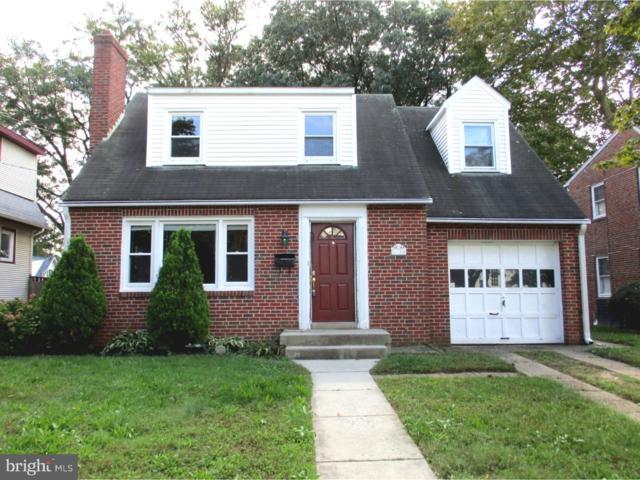 6140 Grant Avenue, PENNSAUKEN, NJ 08109 (#1009909282) :: Colgan Real Estate