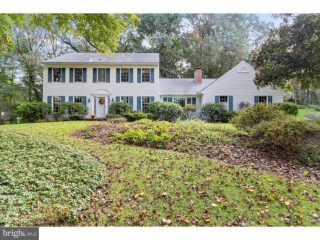 922 Dolphin Drive, MALVERN, PA 19355 (#1009909444) :: Colgan Real Estate