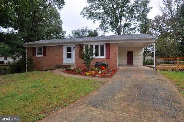 13711 Adelphi Court, CHANTILLY, VA 20151 (#1009909450) :: Remax Preferred | Scott Kompa Group