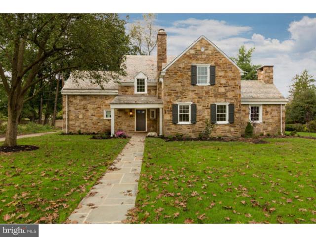 221 Winding Way, MERION STATION, PA 19066 (#1009909478) :: Colgan Real Estate