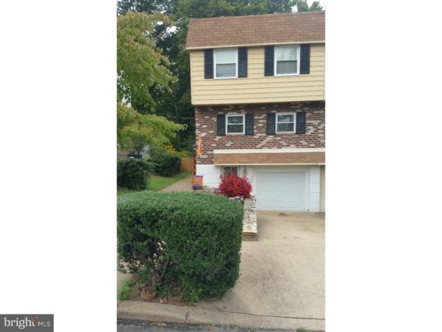 2676 Winchester Avenue, PHILADELPHIA, PA 19152 (#1009909562) :: Colgan Real Estate